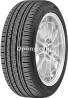 Zeetex HP1000 245/45R19 102 Y XL, ZR