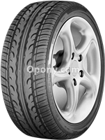 Zeetex HP102 215/55R17 98 W XL