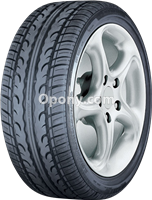 Zeetex HP102+ 205/50R16 91 W XL