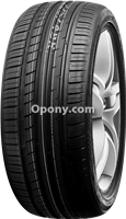 Zeetex HP2000 VFM 225/45R17 94 Y XL