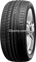Zeetex HP2000 VFM 245/35R19 93 Y XL