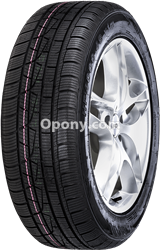 Zeetex HP4000 4S VFM 215/55R17 98 V XL