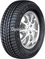 Zeetex Ice-Plus S100 205/70R15 96 T