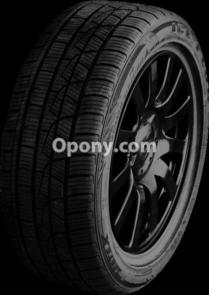 Opony Zeetex Ice Plus S200 Zobacz Więcej Oponycom
