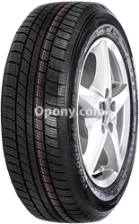 Zeetex PC4000 4S VFM 185/55R15 86 H XL
