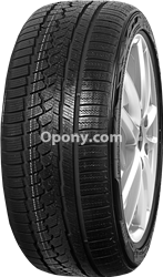 Zeetex WH1000 235/40R18 95 V XL