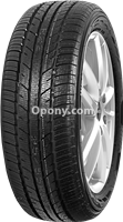 Zeetex WP1000 175/70R13 82 T