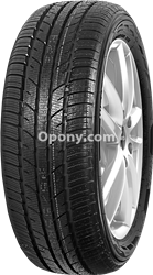 Zeetex WP1000 165/70R13 79 T