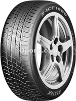 Zeetex Z-Ice 1000 205/60R16 92 H