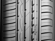 Opony Fulda Ecocontrol Hp Zobacz Więcej Oponycom